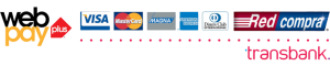 webpay-plus-logo