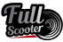 full-scooter